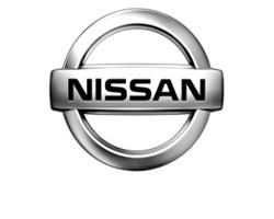 Siam motors logistics co ltd for Nissan motors customer service